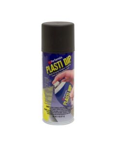 Plasti Dip® Aerosol True Metallics Anthracite Grey (11oz)