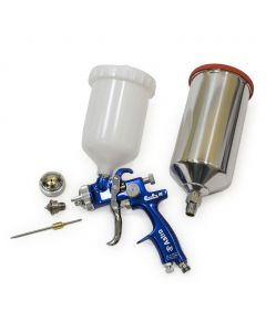ASTRO® Europro HE 108 Combo Kit