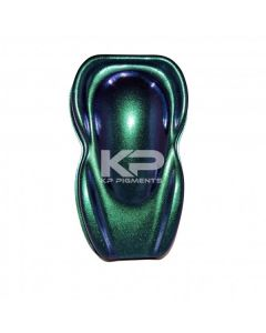 KP® Colorshift Pearls Black Hole
