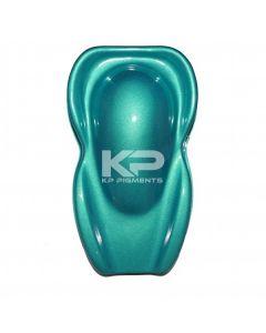 KP® Colorshift Pearls Bora Bora