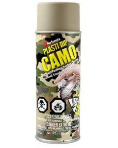 Plasti Dip® Aerosol Camo Tan (11oz)