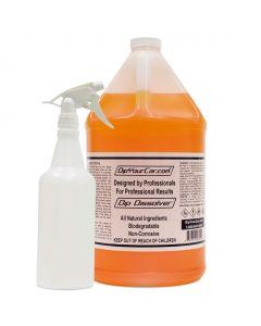 DYC® Dip Dissolver™ Gallon