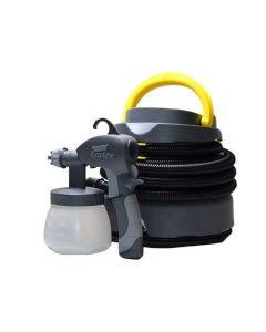 Earlex HV3500 Spray Station