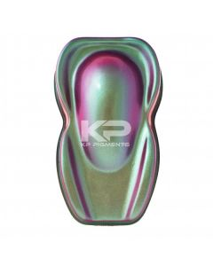 KP® Colorshift Pearls Galaxy