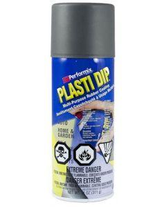 Plasti Dip® Aerosol Gunmetal Grey (11oz)