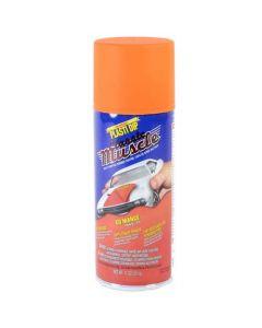 Plasti Dip® Aerosol Classic Muscle Go Mango (11oz)