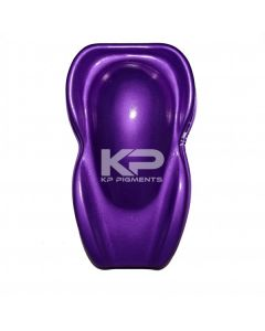 KP® Colorshift Pearls Grape Soda