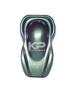 KP® Colorshift Pearls Kepler