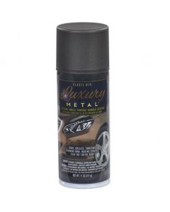 Plasti Dip® Aerosol Luxury Metal Citric Brown (11oz)