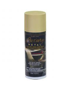 Plasti Dip® Aerosol Luxury Metal Lime Gold (11oz)