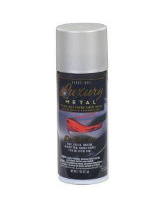 Plasti Dip® Aerosol Luxury Metal Satin White Aluminum (11oz)