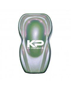 KP® Colorshift Pearls Mardi Gras