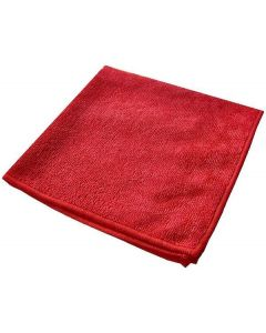 DYC® Microfiber Towel