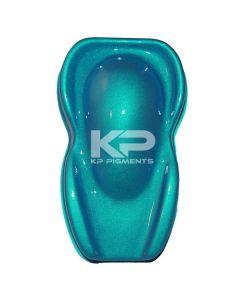 KP® Colorshift Pearls Monsoon