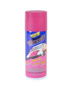 Plasti Dip® Aerosol Classic Muscle Panther Pink (11oz)