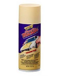 Plasti Dip® Aerosol Classic Muscle Phoenician Yellow (11oz)