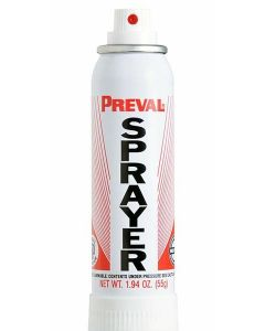 PREVAL®  Sprayer Power Unit Refill