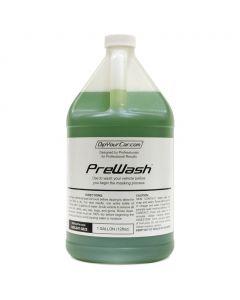 DYC® Prewash™ Gallon