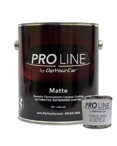 DYC® Proline™ Colored Gallons