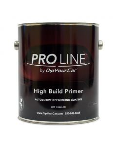 DYC® Proline™ High Build Primer