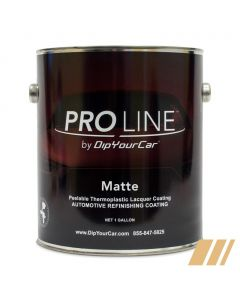 DYC® Proline™ Performance Series Gallons