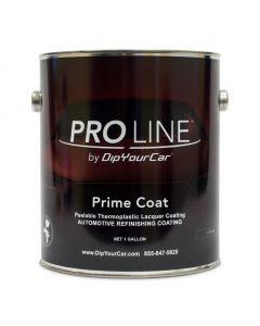 DYC® Proline™ Prime Coat