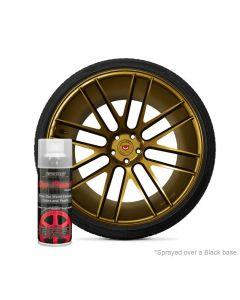 DYC® DipPearl Aerosol Pure Gold Alloy (11oz)
