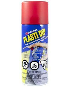 Plasti Dip® Aerosol Red (11oz)