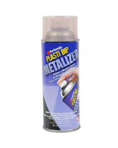 Plasti Dip® Aerosol Metalizer Red (11oz)