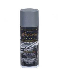 Plasti Dip® Aerosol Luxury Metal Selenite Gray Metallic (11oz)