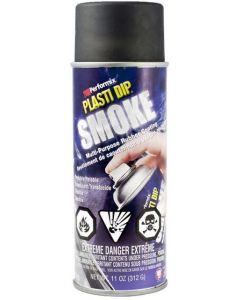 Plasti Dip® Aerosol Smoke (11oz)