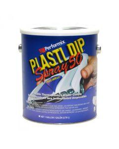 Plasti Dip® Spray Gallon Koi Orange