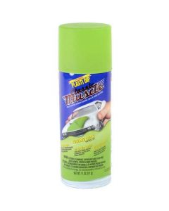 Plasti Dip® Aerosol Classic Muscle Sublime Green (11oz)