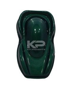 KP® Pearls Tahitian Green Pearls