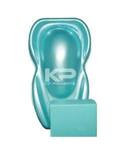 KP® Pearls TiffBlue
