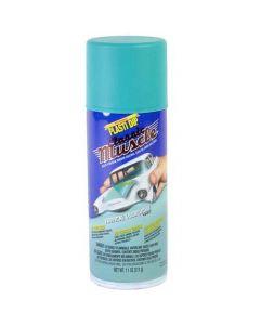 Plasti Dip® Aerosol Classic Muscle Tropical Turquoise (11oz)