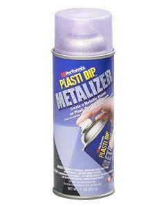 Plasti Dip® Aerosol Metalizer Violet (11oz)