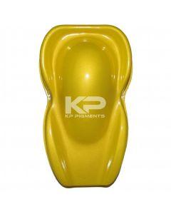 KP® Pearls Wu-tang